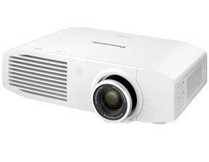 Panasonic Hollywood Home Cinema Projector PT-AR100EA