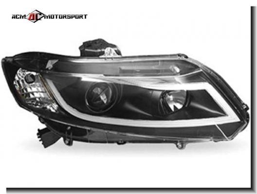 Honda Civic FB 2012 Head Lamp Type A