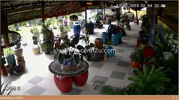 720P高清摄像机 HD Camera