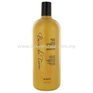 Bain de Terre Passion Flower Color Preserving Conditioner(1000ml)