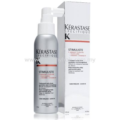 Kerastase Specifique Stimuliste (125ml)