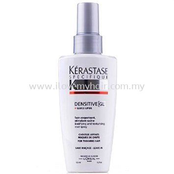 Kerastase Specifique Soin Densitive GL texturing spray (125ml)
