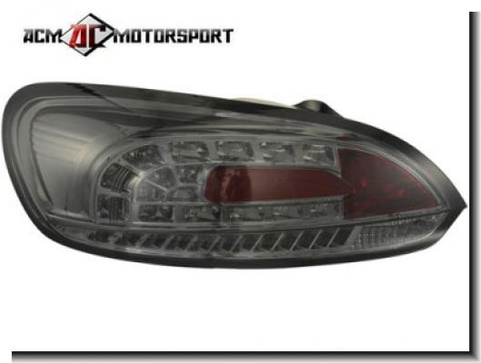 Volkswagen Scirocco Tail Light Type A