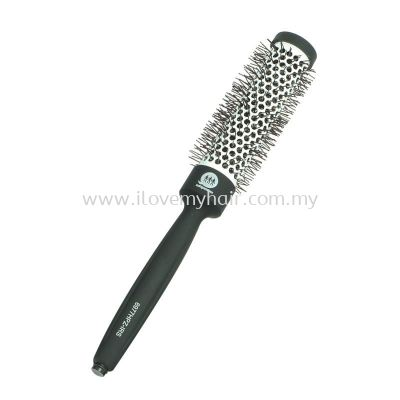 Sukipassion Ceramic Brush(6977HPZ-IRS)