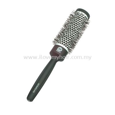 Sukipassion Ceramic Brush (6976HPZ-IRS)