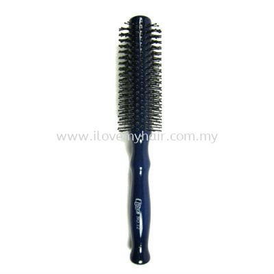 Lisse Roll Brush (No .12)