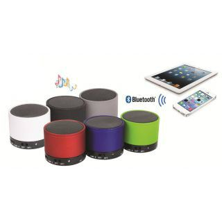 EL031 Mini Bluetooth Speaker catalogue