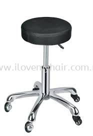Stool A with gas lift