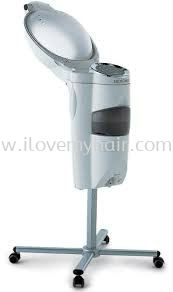 Hair Steamer 109 (Out of Stock)