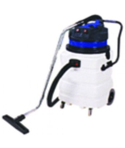 Wet / Dry Vacuum Cleaner(Twin Motor) - CH 7090