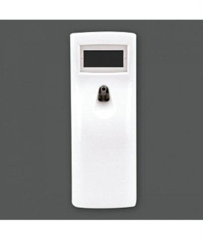 CH 600 LED Air Freshener Dispenser