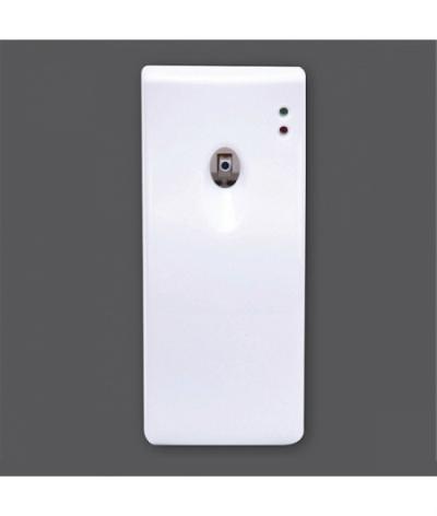 CH 550  Air Freshener Dispenser