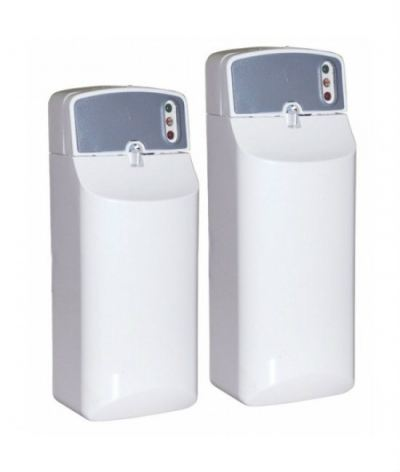CH 501 Air Freshener Dispenser
