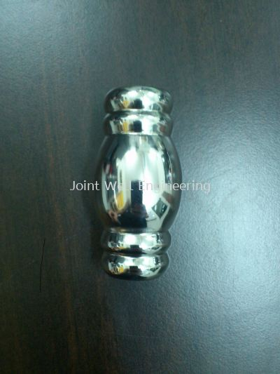 Stainless Steel Gate Accesories
