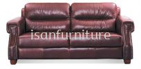 IS-2026 Sofa Products