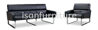 IS-OS-071 Sofa Products