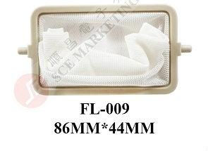 FILTER BAG FL-009