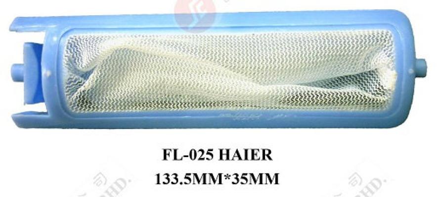 FILTER BAG FL-003