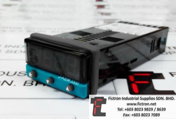 J-KEM 3300 30000400 CAL CONTROLS Temperature Controller Supply & Repair Malaysia Singapore