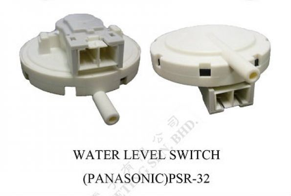 WATER LEVEL SWITCH PSR-32