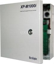 M1000i