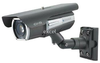 XGB-24VF (IR Weather Proof Vari-Focal)