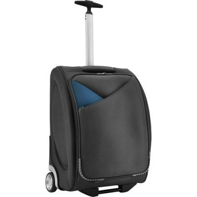 Trolley Luggage (BTL003)