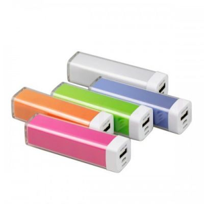 Power Bank (IT57)