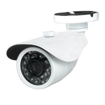 HD-AHD IR Waterproof Camera (BT-AH11B)