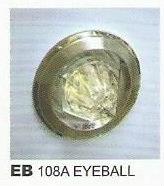 EB 108A EYEBALL