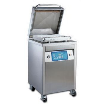 Stainless-steel Vacuum Packaging Machine Model:560-520