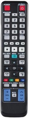 RM-D958 SAMSUNG 蓝光DVD遥控器 三星 DVD播放机遥控器