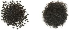 SBR Black / Coloured Granules SBR (Styrene-Butadiene Rubber)