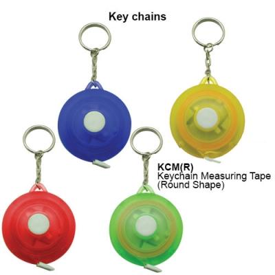 KCM-R-_595