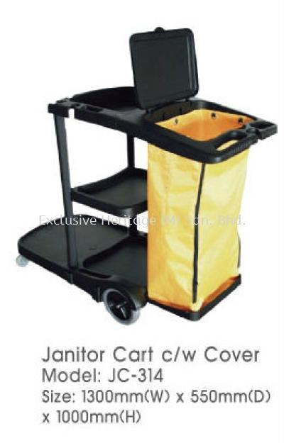 JC-314