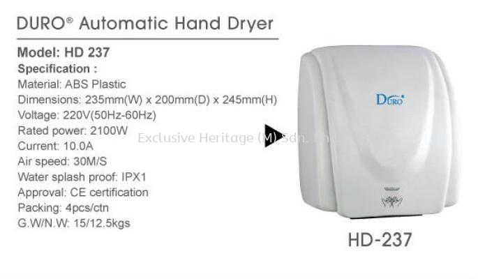 HD-237
