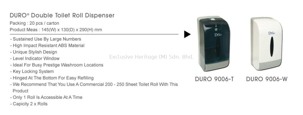 DURO 9006-T