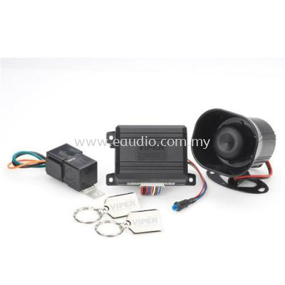 Viper 3903T OEM Security Upgrade System