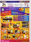 CCTV Chinese New Year Promotion 2015