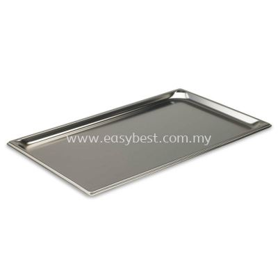 Food Pan Tray