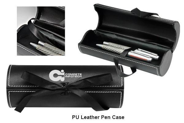Pen Casing (PP007)