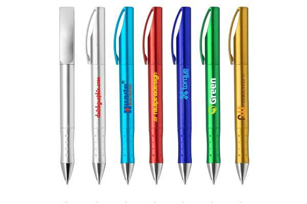 Ball Pen (STB26)