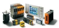 B&R PLC POWER SUPPLY DIGITAL ANALOG INPUT OUTPUT MODULE MALAYSIA SINGAPORE INDONESIA  PLC