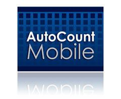 Autocount Mobile