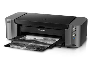 Canon PIXMA PRO-10 (Print Only/A3/Network/Wifi/10-Colour )