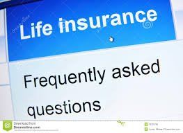 Insurance Planning(Local/Offshore)/ 保险规划(本地/离岸)