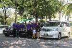WK ONG MACHINERY SDN BHD ~ SERVICES TEAM