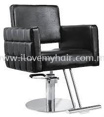 Hairdressing Chair YP-018