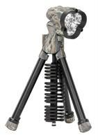 95-000 - Stanley Tripod Flashlight - Camouflage Flashlights