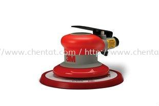 3M Non-Vacuum Random Orbital Sanders Power Tools / Electrical Tools